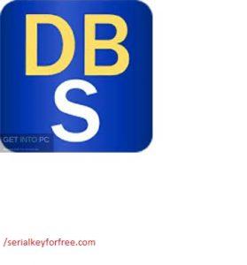 DbSchema Crack