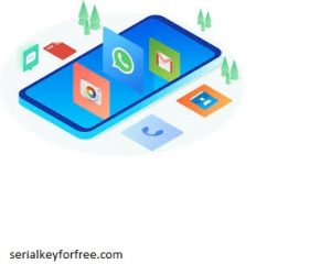 UltData for Android Crack