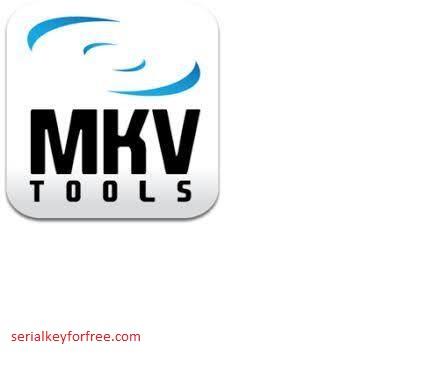 MakeMKV Beta Crack