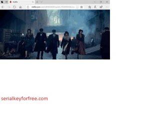 Free Netflix Downloader Crack