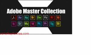 Adobe Audition CC Build Crack