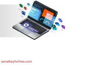 OfficeSuite Crack