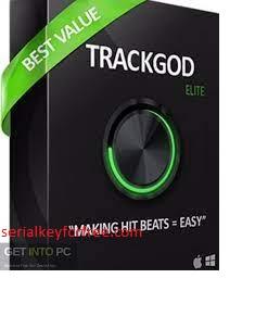 Trackgod Crack