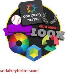 Logo Design Studio Pro Torrent Crack