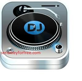 Virtual DJ 2021 Build 6418 Crack