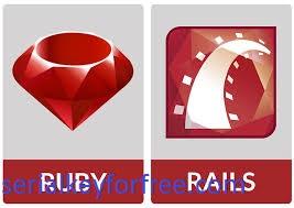 RubyInstaller Crack