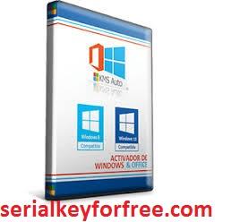 Download KMS Auto Activator Tool Crack