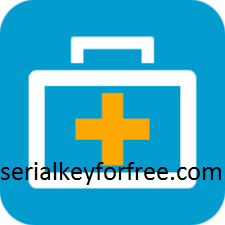 EaseUS Data Recovery Wizard Free Edition Crack