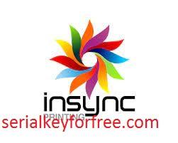Insync Crack