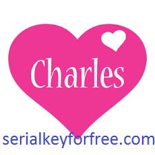 Charles Crack