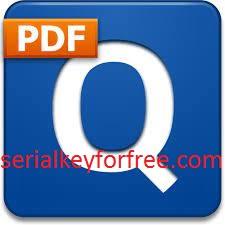 PDF Studio Crack