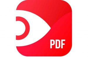 PDF Expert Crack