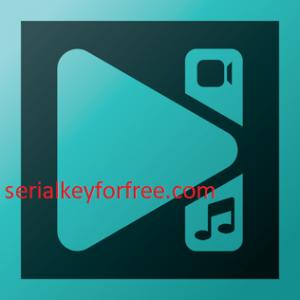 VSDC Free Video Editor Crack