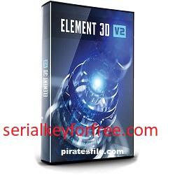 Element 3d Torrent Crack
