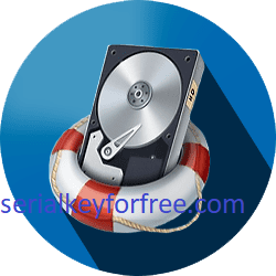 iCare Data Recovery Pro Crack